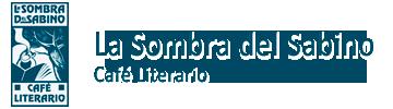 Café Lliterario