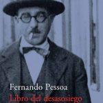 Libro del desasosiego, Fernando Pessoa