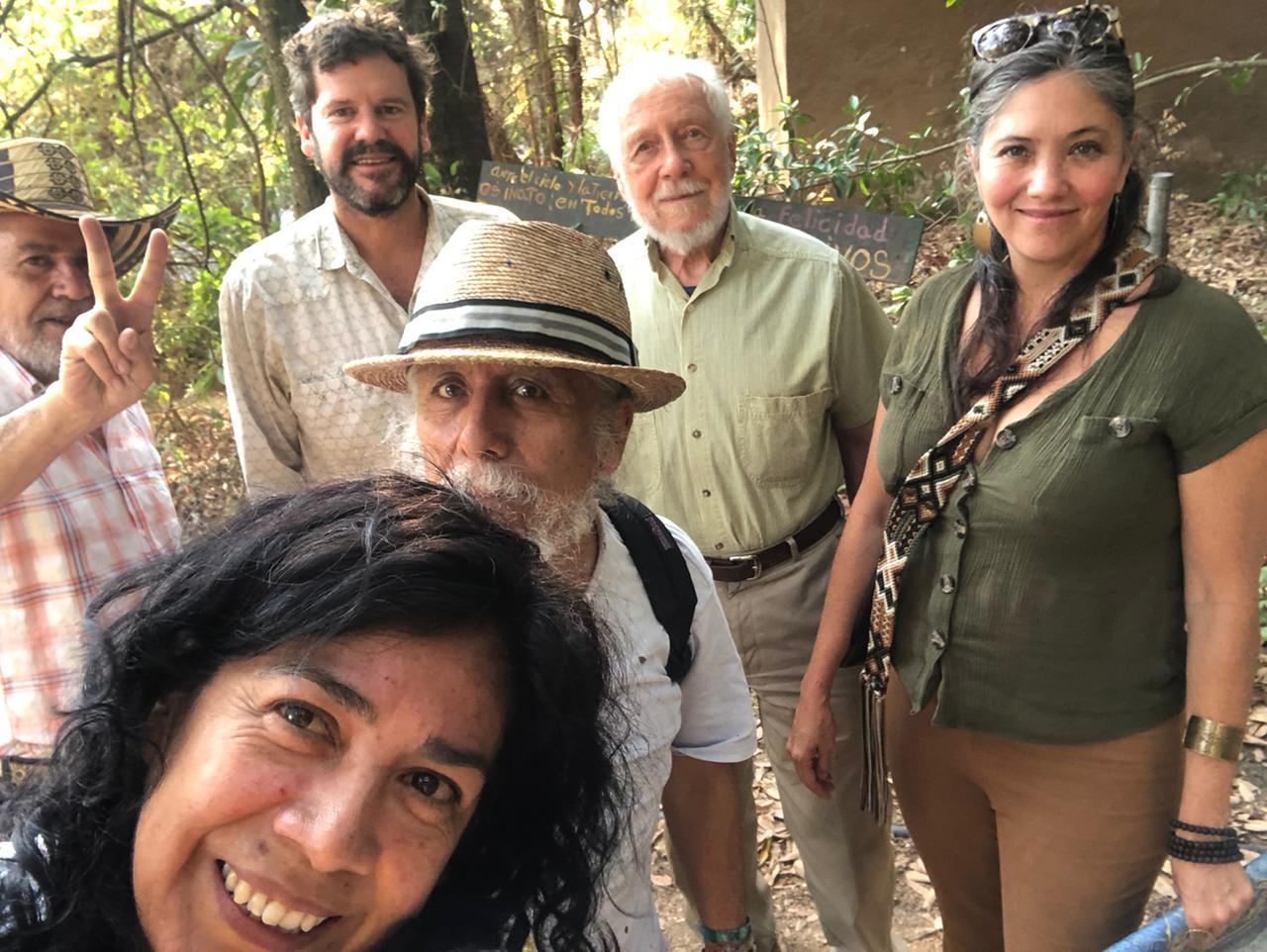 http://lasombradelsabino.com.mx/wp-content/uploads/2021/07/conversatorio.jpeg