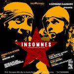 Insomnes Teatro